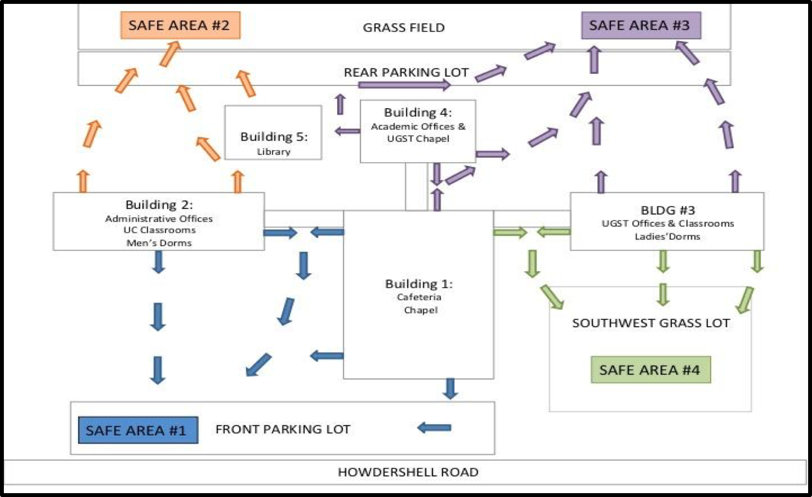 the lehi community emergency response team preparedness emergency response plan koc emergency. Black Bedroom Furniture Sets. Home Design Ideas