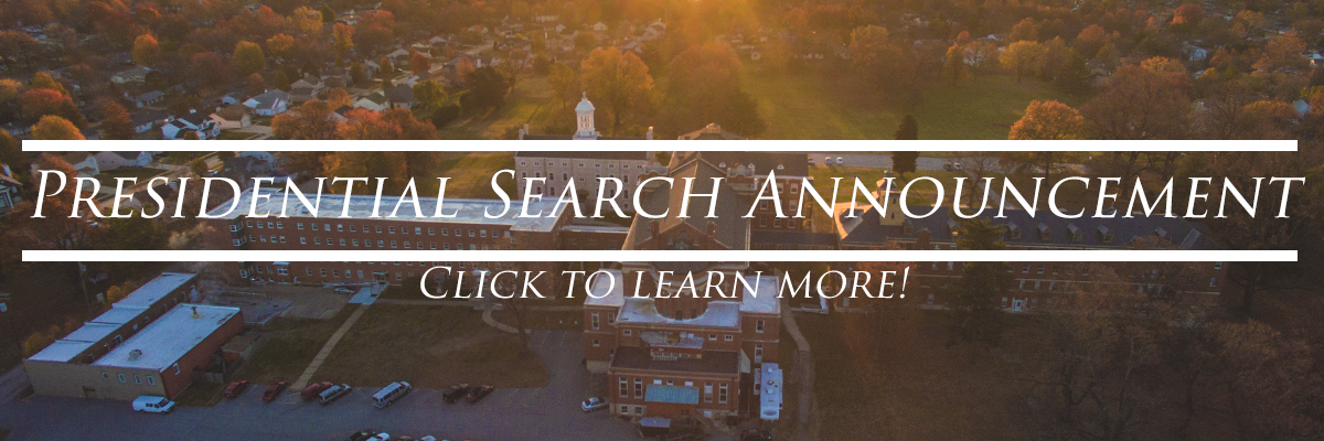 Presidential-Search-Annuouncement-Banner