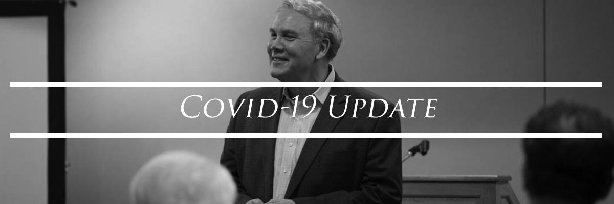 COvid-19-ugst-1
